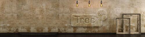 Achat vente d\'occasion en ligne ou en dépôt vente | Troc.com